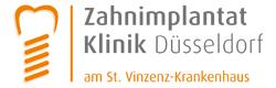 Zahnimplantat Klinik Düsseldorf